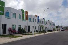 Foto de casa en venta en  , los olivos, solidaridad, quintana roo, 4596872 No. 01