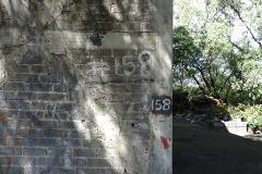 Foto de terreno habitacional en venta en  , los olivos, tláhuac, distrito federal, 2643893 No. 01