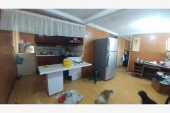 Foto de departamento en venta en  , los olivos, tláhuac, distrito federal, 4205536 No. 01