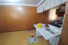 Foto de departamento en venta en  , los olivos, tláhuac, distrito federal, 4224697 No. 01
