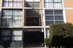 Foto de departamento en venta en  , los olivos, tláhuac, distrito federal, 4599325 No. 01