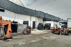 Foto de terreno habitacional en venta en  , los olivos, tláhuac, distrito federal, 4878978 No. 01