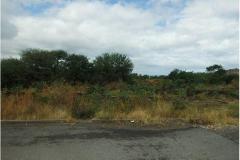Foto de terreno habitacional en venta en  , los olvera, corregidora, querétaro, 4480658 No. 01