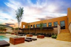 Foto de terreno habitacional en venta en  , los parques residencial, garcía, nuevo león, 4378634 No. 01