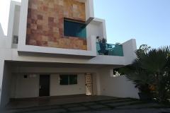 Foto de casa en venta en  , los patios 2, culiacán, sinaloa, 0 No. 01