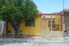 Foto de casa en venta en  , los periodistas, saltillo, coahuila de zaragoza, 4367685 No. 01