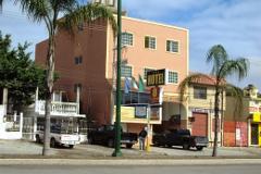 Foto de edificio en venta en  , los pinos, ciudad madero, tamaulipas, 1466483 No. 01