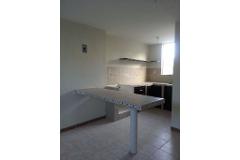 Foto de departamento en venta en  , los pinos, ciudad madero, tamaulipas, 2789737 No. 01
