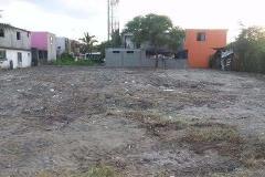 Foto de terreno habitacional en venta en  , los pinos, ciudad madero, tamaulipas, 3800547 No. 01