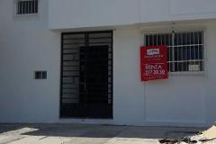 Foto de casa en renta en  , los pinos, ciudad madero, tamaulipas, 0 No. 01