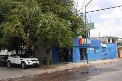 Foto de local en renta en  , los pinos, culiacán, sinaloa, 1298641 No. 01