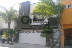 Foto de casa en venta en  , los pinos, general escobedo, nuevo león, 3982751 No. 01