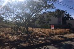 Foto de terreno comercial en venta en  , los pinos, mérida, yucatán, 2277122 No. 01