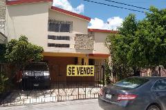 Foto de casa en venta en  , los pinos, mérida, yucatán, 2310178 No. 01