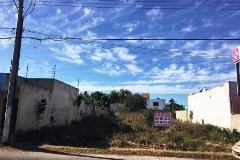 Foto de terreno habitacional en venta en  , los pinos, mérida, yucatán, 2324973 No. 01