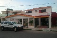 Foto de casa en venta en  , los pinos, mérida, yucatán, 2844297 No. 01