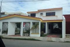 Foto de casa en venta en  , los pinos, mérida, yucatán, 2844598 No. 02