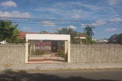 Foto de casa en venta en  , los pinos, mérida, yucatán, 3110723 No. 01