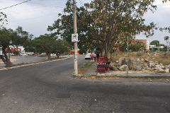 Foto de terreno comercial en venta en  , los pinos, mérida, yucatán, 3267060 No. 01