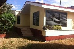 Foto de casa en venta en  , los pinos, mérida, yucatán, 3335736 No. 01