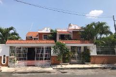Foto de casa en venta en  , los pinos, mérida, yucatán, 3402655 No. 01