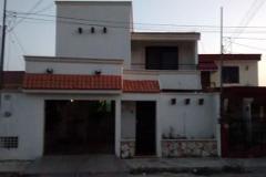 Foto de casa en venta en  , los pinos, mérida, yucatán, 3425759 No. 01