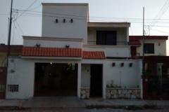 Foto de casa en venta en  , los pinos, mérida, yucatán, 3437905 No. 01