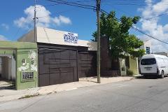 Foto de casa en venta en  , los pinos, mérida, yucatán, 3531164 No. 01