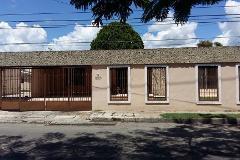Foto de casa en venta en  , los pinos, mérida, yucatán, 3645826 No. 01