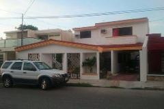 Foto de casa en venta en  , los pinos, mérida, yucatán, 3645901 No. 01
