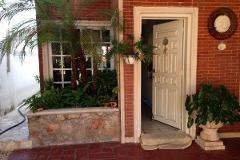 Foto de casa en venta en  , los pinos, mérida, yucatán, 3769194 No. 02