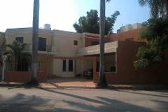 Foto de casa en venta en  , los pinos, mérida, yucatán, 3801683 No. 02