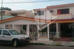 Foto de casa en venta en  , los pinos, mérida, yucatán, 3954286 No. 01