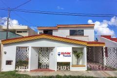 Foto de casa en venta en  , los pinos, mérida, yucatán, 4212651 No. 01
