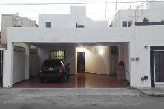 Foto de casa en venta en  , los pinos, mérida, yucatán, 4353514 No. 01