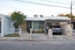 Foto de casa en venta en  , los pinos, mérida, yucatán, 4378769 No. 01