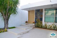Foto de casa en venta en  , los pinos, mérida, yucatán, 4393172 No. 01
