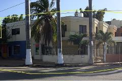 Foto de casa en venta en  , los pinos, mérida, yucatán, 4419426 No. 01