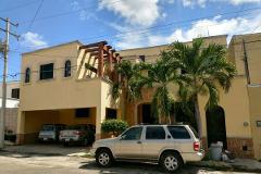 Foto de casa en venta en  , los pinos, mérida, yucatán, 4597938 No. 01