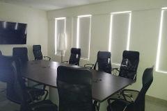 Foto de oficina en renta en  , los pinos, mérida, yucatán, 4625783 No. 01