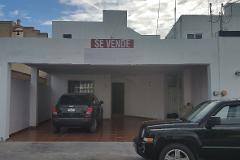 Foto de casa en venta en  , los pinos, mérida, yucatán, 4634609 No. 01