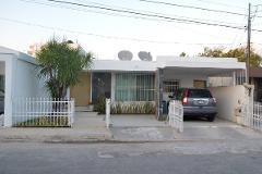 Foto de casa en venta en  , los pinos, mérida, yucatán, 4634791 No. 01
