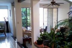 Foto de casa en venta en  , los pinos, mérida, yucatán, 4636071 No. 01