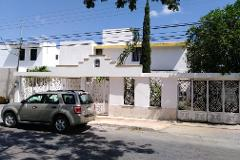 Foto de casa en renta en  , los pinos, mérida, yucatán, 0 No. 01