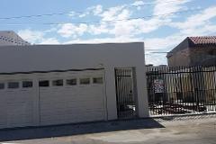 Foto de casa en renta en avenida alamos , los pinos, mexicali, baja california, 2441973 No. 01
