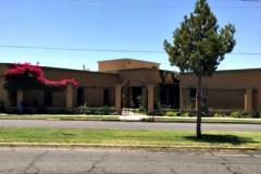 Foto de casa en venta en  , los pinos, mexicali, baja california, 3681613 No. 01