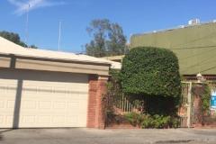 Foto de casa en venta en  , los pinos, mexicali, baja california, 4660484 No. 01
