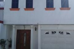 Foto de casa en venta en los pinos , rincón de san lorenzo, toluca, méxico, 4396971 No. 01