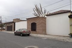 Foto de casa en venta en  , los pinos, saltillo, coahuila de zaragoza, 4331464 No. 01