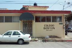 Foto de local en renta en  , los pinos, tampico, tamaulipas, 1132957 No. 01
